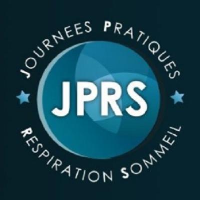 la LCO a été invitée à l'organisation des prochaines Journées pratiques Respiration Sommeil (JPRS) qui auront lieu en 2020 au palais du Pharo à Marseille.
