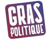 Le collectif Gras Politique, association de lutte contre la grossophobie, organise son premier festival Gros les 23 et 24 mars au Pavillon des Canaux, à Paris.