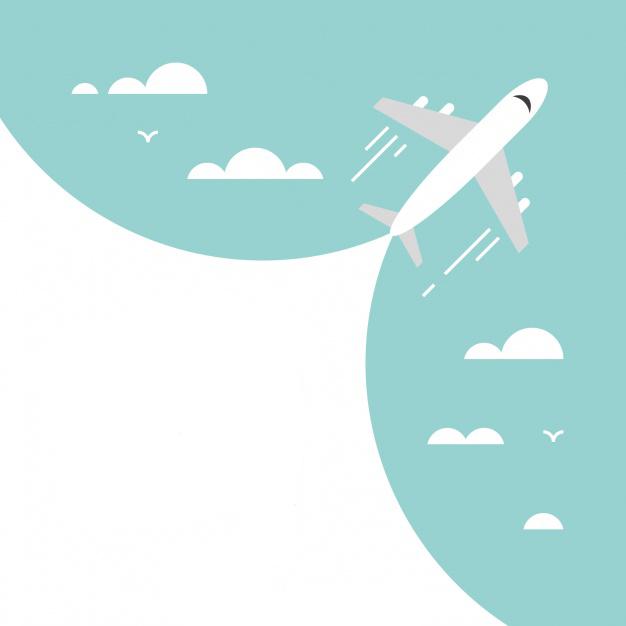 Aux Etats-Unis, une passagère a été expulsée d'un vol de la compagnie United Airlines pour avoir tenu des propos grossophobes envers deux passagers en surpoids.