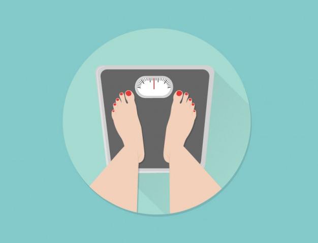 Le fameux IMC, longtemps référence incontournable pour mesurer l'obésité, a du plomb dans l'aile..