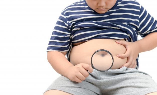 Selon des données récentes de l'Organisation mondiale de la santé (OMS), 32% des enfants turcs âgés de 2 à 18 ans sont sur le point d'être obèses.