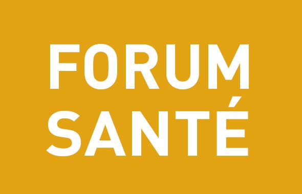 Dans le cadre de l'Observatoire de la Santé, le CCAS de Marguerittes organise un forum santé sur le thème de la prévention.