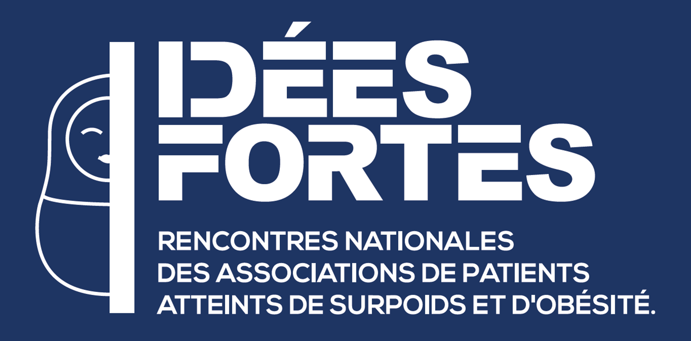 Les 2èmes rencontres nationales des associations de patients auront lieu du 13 au 15 Octobre 2017 à la Grande Motte.