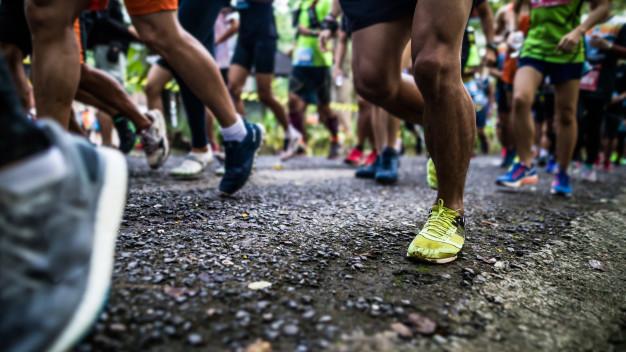 L'association laLigue Contre l'Obésitéorganise dans le cadre duMarathon de Montpellierplusieurs marches ouvertes à tous ce dimanche pour sensibiliserau sport santé.