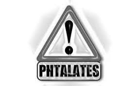 Son nom : le phtalate. Des chercheurs de l'Université de Novi Sad en Serbie ont étudié la composition chimique de ce produit.