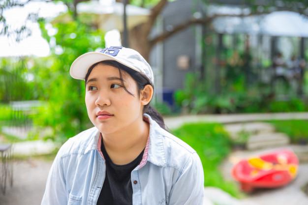 Selon une enquête nationale auprès de 200 000 jeunes, malgré l'amélioration constante du niveau de vie dans tout le pays, la santé physique des jeunes chinois ne s'est pas améliorée depuis le milieu des années 1980.