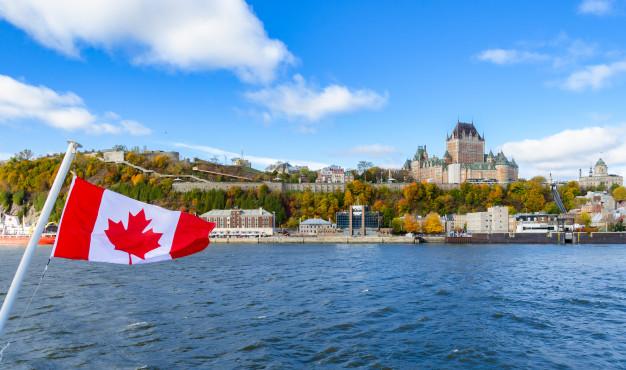 Dans cette partie du continent nord-américain, un enfant sur quatre souffre d'obésité. Plus de 200 pédiatres québécois ont écrit au Premier ministre pour lui rappeler l'urgence de la situation.