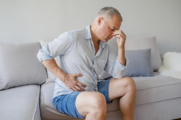 Menée par une équipe du Karolinska Institutet (Suède), une étude suggère, dans l'International Journal of Cancer, que le risque de cancer du côlon est accru chez ces patients obèses ayant subi une chirurgie de perte de poids.