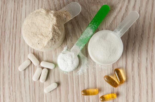 La glutamine pourrait aider les personnes obèses à réduire l'inflammation des tissus adipeux et à réduire la masse grasse, selon une nouvelle étude du Karolinska Institutet en Suède et de l'Université d'Oxford au Royaume-Uni.