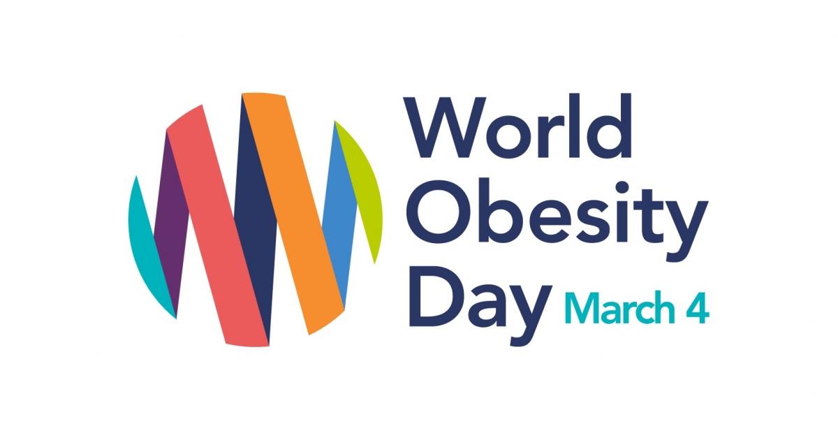 Pour la première fois, la Journée mondiale unifiée contre l'obésité aura lieu le mercredi 4 mars 2020. Cette mobilisation générale entend apporter une réponse mondiale à cette maladie qui gagne du terrain partout sur la planète. Mobilisée, la Ligue contre l'obésité va multiplier les événements en France.