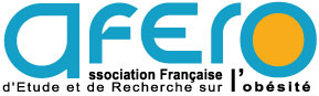 L'AFERO (Association française d'étude et de recherche sur l'obésité), le GCC-CSO (Coordination nationale des centres spécialisés de l'obésité) et le réseau FORCE (French obesity center of excellence) diffusent régulièrement, à destination des praticiens, des informations et recommandations spécifiques concernant l'obésité et l'infection à COVID-19.